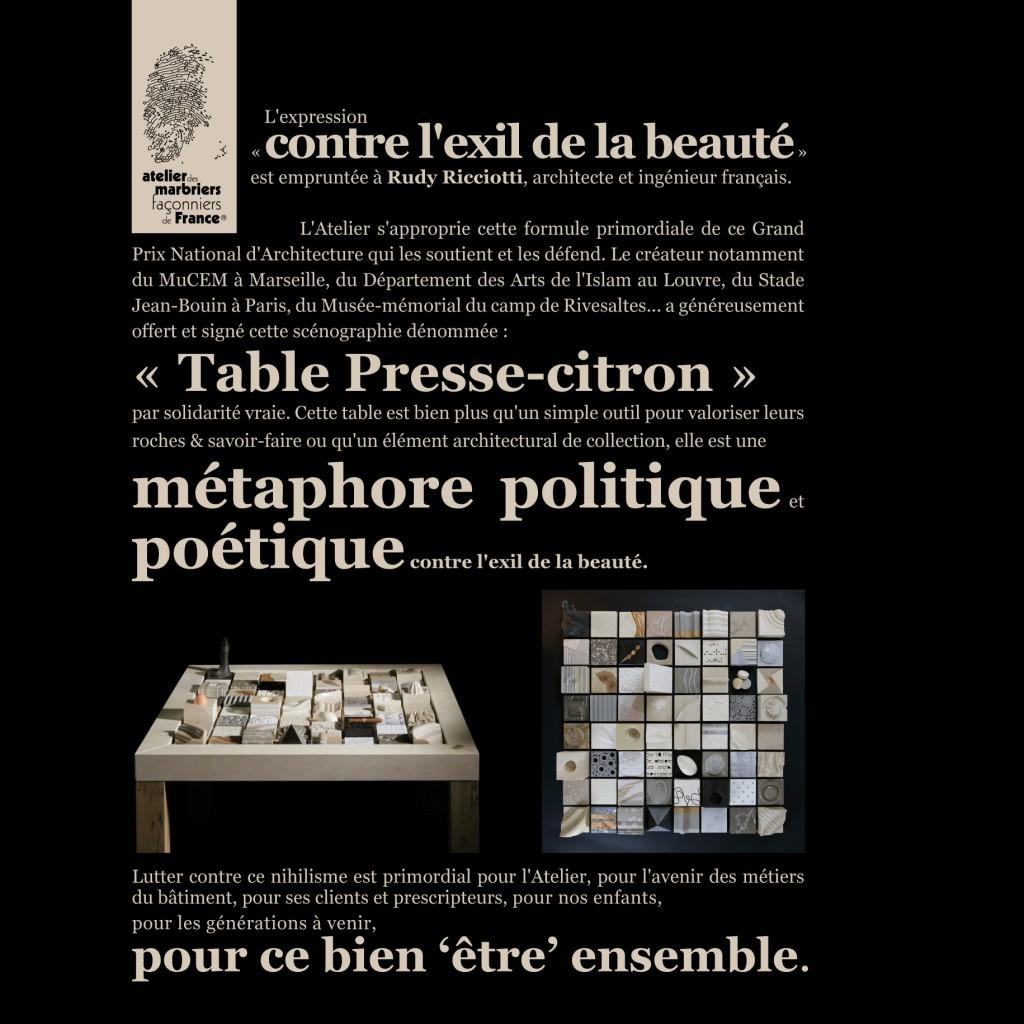 Page-10-cette-roche-1024x1024