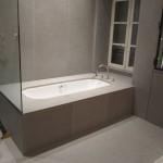 plage-baignoire-en-tavel-bleu_11