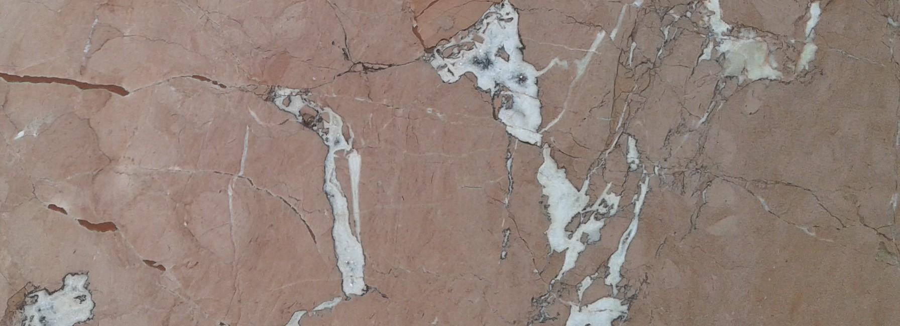 marbre-1792x650